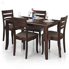 Dining Table Set Price List In India