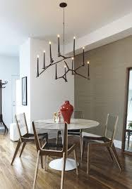 unique dining furniture. Unique Dining Furniture A