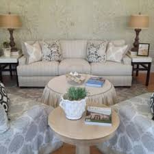 quatrine custom furniture. photo of quatrine custom furniture dallas tx united states new yorker sofa