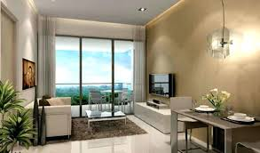 decoration small condo living room decorating ideas interior gn for home on dining