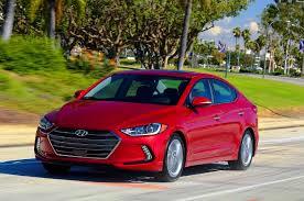 hyundai new car release in indiaAll New Hyundai Elantra India Bound In 2016 Upcoming cars