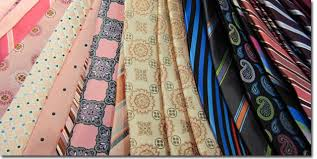 Tie Patterns Mesmerizing Designer Ties For Men In Virginia Washington DC Davelle Clothiers
