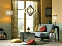 Accents Home Decor And Gifts Home Accents And Decor Bed Accents Home Decor And Gifts Amarillo 19