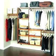 open walk in closet design images of small closet designs closet bathroom ideas bathroom closet designs