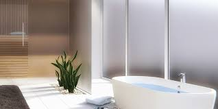creative of obscure glass windows for bathrooms frosted glass window frosting obrien glass