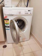 electrolux 10kg front loader. electrolux 7kg front loader washing machine 10kg