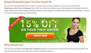 rushessay professional writing help for students advertisements