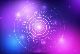 Horoscope Today December 10 Tuesday Daily Astrology