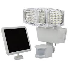Dual Bright Motion Light Weather Conditions Seasons And Other Conditions Easy