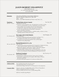 Resume Examples For Bank Teller Fresh Resumes For A Bank Teller
