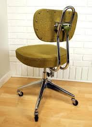 vintage office chair its vintage office chair wood