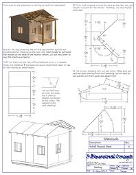diy playhouse plans free free elevated playhouse plans how to build a playhouse indoor playhouse for toddlers