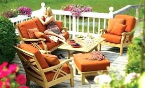 patio furniture small deck. Patio Furniture For Small Deck Ideas With Outdoor . P