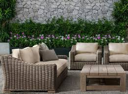 Outdoor Furniture Sydney Outdoor Wicker Furniture for Sale – The