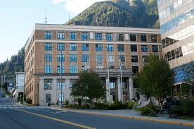 Dueling memos to state employees: When do layoff notices come? - Must Read  Alaska
