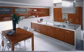contemporary kitchen furniture. exellent kitchen elegant modern kitchen furniture to contemporary o