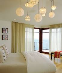lighting for bedrooms. Perfect Pendant Lighting Idea For Bedrooms