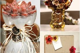 Small Picture 3 easy craft ideas for recycling plastic bottles in the home decor