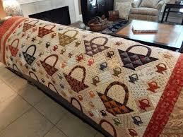 53 best quilts - Baskets images on Pinterest | Indigo, Quilt ... & Pieced baskets with Adamdwight.com