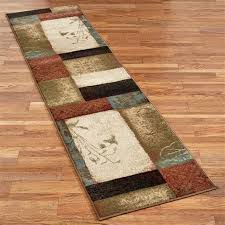 area rugs and runner sets