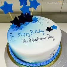 Birthday Cake Ideas For My Boyfriend Idea Hubby Cakes In 2018