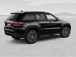 2018 jeep grand cherokee trailhawk. plain trailhawk new 2018 jeep grand cherokee trailhawk in jeep grand cherokee trailhawk