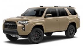 Gulf States Toyota Accessories Freeman Toyota Parts