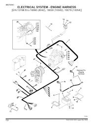 Jlg 8042 wiring schematic toro wiring schematics kubota wiring jlg 450a specs jlg 450aj wiring diagram