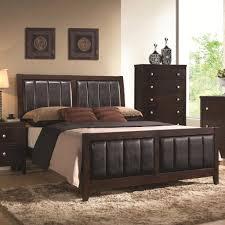 King Bed Bedroom Sets Bedroom Sets Adams Furniture