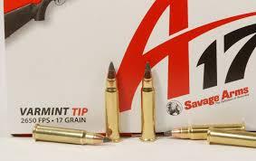 Cartridge Debate 17 Hmr Vs 17 Wsm Gun Digest