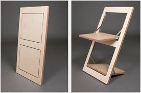 flat pack furniture design. Folding Chairs Design » How To Philip Leytens Furniture Blog Super Simple Flat Pack Idea S