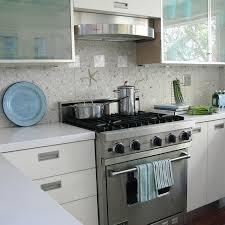 How To Design A Coastal Kitchen Coastal Kitchen Backsplash Ideas