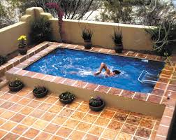indoor swimming pool lighting. Some Fancy Lighting Can Really Liven Pool Courtesy Pools Indoor Swimming