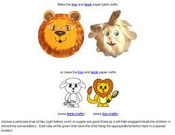dltks crafts for kids. Fine Dltks In Dltks Crafts For Kids C