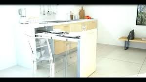 cabinet with pull out table pull out kitchen table evolution pull out kitchen table awesome ideas