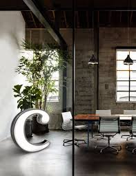 lighting for lofts. Be Stunned With The Best Lighting Designs For Your Industrial Loft 1 Lofts