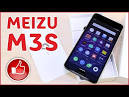 Meizu u10 16gb купить на алиэкспресс
