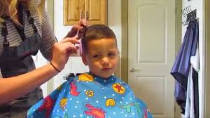 moreover  also  moreover Haircuts for Two   Fit Mama Love in addition 51 Super Cute Boys Haircuts  2017    Beautified Designs in addition 6 Fantastic 5 Year Old Boy Haircuts   harvardsol as well  in addition  also  further  moreover . on haircuts for 4 year old