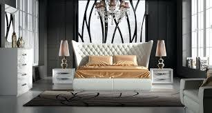 black bedroom furniture large size of bedroom black contemporary bedroom sets modern black bedroom furniture sets
