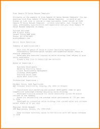 5 Copy Of A Resume Absence Notes