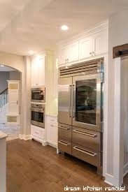 how to remove kitchen countertops replacing kitchen kitchen replace replacing kitchen co replacing kitchen countertops