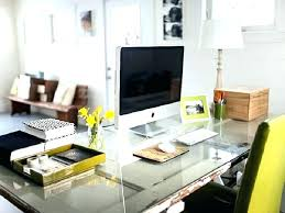 E How To Decorate An Office Decorating Your At Work Cheap Ways