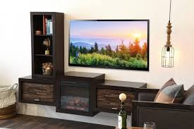 floating media cabinet diy parion walls zpsfjnubsv8 wall tv stand how to build false in house