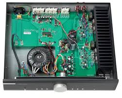 4.6 out of 5 stars 11 ratings | 14 answered questions new & used (2) from $2,599.99 & free shipping. Review And Measurements Of Musical Fidelity M2si Amp Audio Science Review Asr Forum