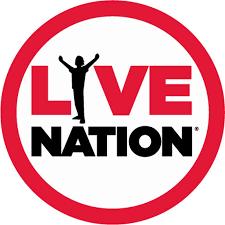 Live Nation - YouTube