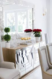 office inspirations. Peek Inside A Home That\u0027s Decking The Halls In Most Glamorous Of Ways Office Inspirations S