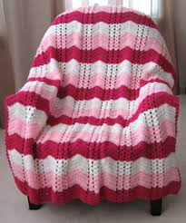 Free Crochet Afghan Patterns Unique Ravelry All Free Crochet Afghan Patterns Patterns