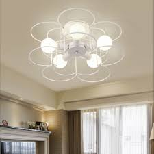 lighting for girls bedroom. ceiling lights for girl bedroom lamps lighting girls a