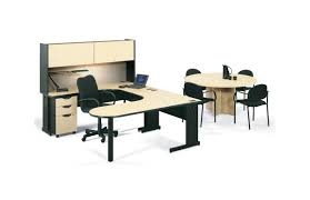 home office desk systems. Simple Desk Impressive Modular Office Desk With Systems Plus Cool Home  Desks To