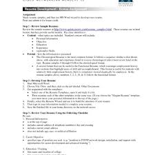 Microsoft Office Resume Templates Msbi Samples Online Ms Computer